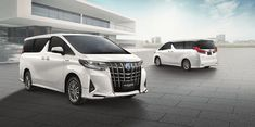 Japanese Used Cars Import in Pakistan. Uk & Japanese Cars Import Direct from Japan. Japanese Vehicles & Japanese Used Vehicles Import in Pakistan Toyota Alphard, Toyota Cars, Japanese Used Cars, Japanese Market, Japanese Imports, Car Colors, Import Cars, Leather Interior, Night Vision