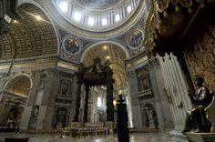 vatican wallpaper - Google Search