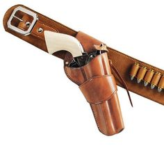 1880'S HOLSTER CROSSDRAW: Galco crossdraw holsters at Galco More