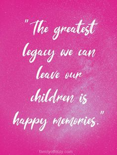 Looking for family travel quotes to get inspired for more adventures with kids? Check this list with best family trip quotes to read. Family Vacation Quotes, Family Travel, Old Memories Quotes, Road Trip Quotes, Wanderlust Quotes, Best Travel Quotes, Vacation Trips, Vacations, Adventure Quotes