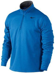 Nike Men's Spring Sphere 1/2 Zip Top $75 Athletic Outfits, Athletic Wear, Cheap Designer Bags, Adidas Tracksuit, Gucci Wallet, Sharp Dressed Man, Sport Wear, Nike Men, Men Dress