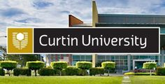 Free Online Course on Life with Diabetes by Curtin University Free Courses, Online Courses, Online College Degrees, Going To University, College Courses, Schools First, Java, Arizona, Homeschool