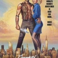 Rent Crocodile Dundee 2 starring Paul Hogan and Linda Kozlowski on DVD and Blu-ray. Get unlimited DVD Movies & TV Shows delivered to your door with no late fees, ever. Film Movie, Comedy Movies, Top Movies, Great Movies, Movies And Tv Shows, Movies 2019, Watch Movies, Crocodile Dundee, Streaming Hd