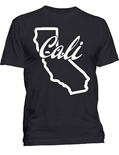 """Private Label Men's California Republic Cali T-Shirt - http://shop.dailyskatetube.com/?post_type=product&p=2950 -  This California graphic t-shirt is one hundred% cotton, preshrunk, and comfortable taste for a Relaxed and lasting are compatible. one hundred% cotton and is mechanically cleanable. Measurements: Size S: Chest 40"""" Period 28.five"""" Sleeves 7.five""""Size M: Chest 42"""" Period 29"""" Sleeves 7.five"""" Size L: -"""