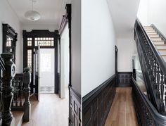 The Brooklyn Home Company-designed 27 7th Avenue