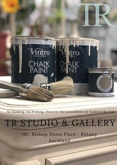 V60 Coffee, Chalk Paint, Studios, Things To Come, Stuff To Buy, Dive Bar
