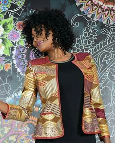 African clothing & Ankara Styles for this Wednesday African clothing & Ankara Styles for this Wednesday - Reny styles African Fashion Ankara, African Inspired Fashion, African Print Dresses, African Print Fashion, Africa Fashion, African Wear, African Attire, African Women, African Dress