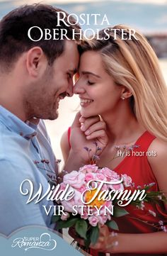 Buy Wilde jasmyn vir Steyn by Rosita Oberholster and Read this Book on Kobo's Free Apps. Discover Kobo's Vast Collection of Ebooks and Audiobooks Today - Over 4 Million Titles! Historical Fiction Novels, January 1, Romans, Free Apps, Audiobooks, Ebooks, This Book, Collection, Products