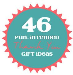 47 best Volunteer Gift Ideas images on Pinterest ...