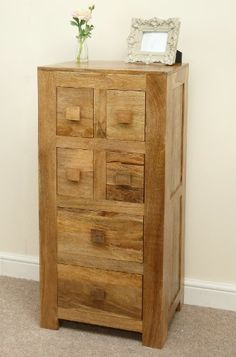 Charming Mercers Furniture Mantis 4 Ft Tall CD Chest Mercers Furniu2026