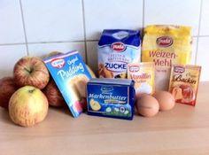 Zwiebelkuchen – So bereitet ihr ihn zu – Koch Tipps