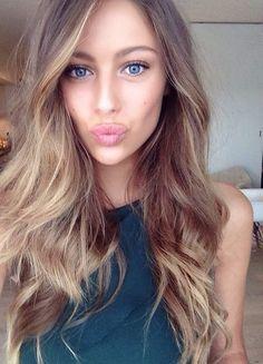 caitlyn leone instagram