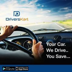 Driverskart provides best acting chauffeur car drivers offering services in chennai, bangalore, mumbai, delhi & pune.
