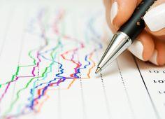 7 Tips to Become a Stock Market Maven | Levo League |         stock market, personal finance, finance