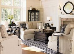 Sofas And Chairs On Pinterest Sectional Sofas Recliners And Furniture