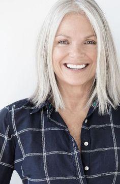 Lynn Waite, Ford Model