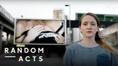 British poet and spoken word artist, Hollie McNish vocalises the daily battle mothers face when nursing in public. Teaming up with filmmaker Jake Dypka they touch on the over exposure of breasts in the media versus the outraged reaction women face if they openly breastfeed. Why is titillation accepted and sustenance rejected?    WATCH: http://randomacts.channel4.com/  FOLLOW: https://twitter.com/C4RandomActs  LIKE: https://www.facebook.com/C4RandomActs/  SUBSCRIBE…