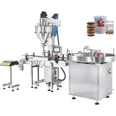 A03 manually operated 15ml filling machine in Bahrain     See More: https://www.autofillingmachines.com/sale/a03-manually-operated-15ml-filling-machine-in-bahrain.html