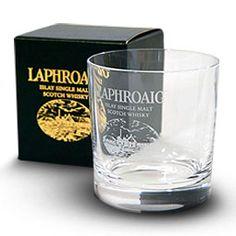 8 Best The Laphroaig Shop  Glassware images  33cf36102