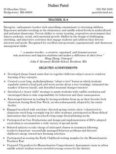sample teacher resumes math teacher resume math teacher resume sample