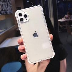 FREE Worldwide Shipping. High-Quality Phone Case. Best Price.  #iphonex #iphonexr #iphonexs #iphonexsmax #iphone11 #iphone11pro #iphone11promax #pinterest #giftideas #gift #bestphonecases #siliconephonecases #siliconephonecase #shawnmendes #bts #phonecases #protectiveiphonecases #protectiveiphonecase #travel #koreanheart #love #fundas #coque #pink #purple #unicorn #mermaid #glitter #glossy #mirrorphonecase #mirror #vanity Cute Phone Cases, Iphone Phone Cases, Iphone 8 Plus, Iphone 11, Tumblr Phone Case, Phone Cases Marble, Silicone Phone Case, Red Design, Purple Unicorn