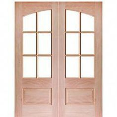 Frosted Glass Interior Door Internal Wooden Double Doors 10 Lite French Doors Interior 20 French Doors Interior Sliding French Doors Prehung Interior Doors