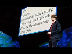 When you reply to spam email | James Veitch |