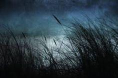night dunes - Google Search