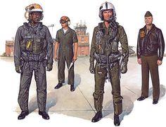 us marines flight uniforms Military Photos, Military Gear, Military History, Military Uniforms, American Uniform, British Army Uniform, Marine Corps Uniforms, Us Navy Uniforms, Army Drawing