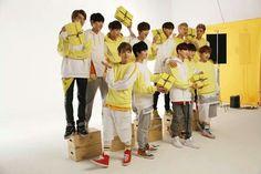 Sunny10 CF