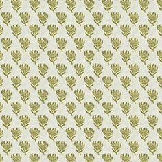 LIGHTEN UP - ROBERT ALLEN FABRICS LEMONGRASS