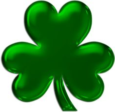 Irish ... Irish Eyes Are Smiling, Clovers, Happy St Patricks Day, Luck Of The Irish, St Pattys, Four Leaf Clover, March, Clip Art, Holidays