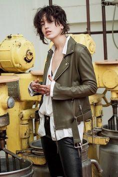 Blazer Bella Philosophie 2018 Frühjahr Und Sommer Neue Europäische Station Doppel Cord Western-stil Mantel Frauen Kleidung & Zubehör Dame Anzug.