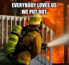 #Fire #Department #Firefighter