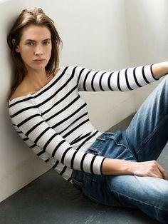 Imagem 1 de Look 6 da Zara