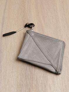 wallet //