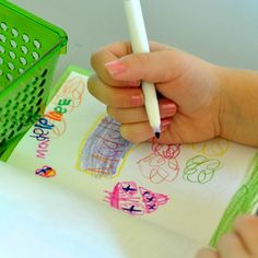101 best literacy early writing activities images on pinterest meaningful writing journals for toddlers and preschoolers fandeluxe Gallery