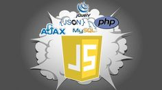 97 best udemy coupons images on pinterest code free discount javascript ajax php mysql create a dynamic web form project udemy free coupon fandeluxe Choice Image
