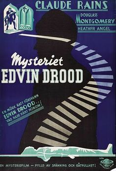 The Mystery of Edwin Drood (1935 film)