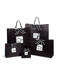 FENDI Anna Selleria Small Shoulder Bag. #fendi #bags #shoulder bags #hand bags #leather #