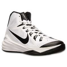 a34c301f8e6a Men s Nike Hyperdunk 2014 Basketball Shoes