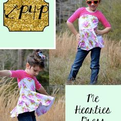me hearties dress peplum pdf sewing patterns for pirates4
