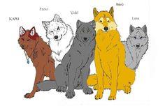 Found on Google from wolfteen96.deviantart.com