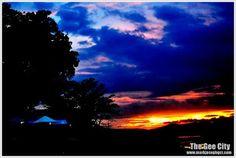 Another amazing resort in Badian, Cebu called La Playa http://www.markjosephgct.com/2013/03/la-playa-beach-resort-badian-cebu.html