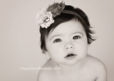 orange county baby photography