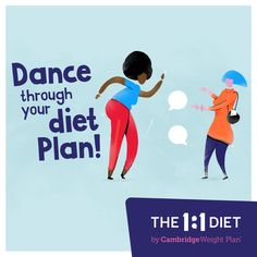 On The Diet we have a customised Plan for your own unique success! Choose the steps to suit you. Ask me today. On The Diet we have a customised Plan for your own unique success! Choose the steps to suit you. Ask me today. Weight Loss Goals, Weight Loss Journey, Helping Others, Helping People, Cambridge Weight Plan, 2nd One, Training Day, Need To Lose Weight, Take The First Step