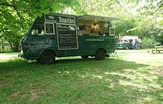 Get on board with Food trucks Food Trucks, How To Find Out, Cold, News, Food Carts