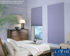 Now, add Blackout #CellularBlinds to your #room for complete privacy and protection from weather to save your energy bills! Made with premium quality materials for a luxurious experience. Prices starting from Rs 6000 (per m2). http://livinblinds.com/category/cellular-window-blinds #HoneycombBlinds #CellularOnlineBlinds #CellularWindowBlinds #CellularShades #HorizontalBlinds #MotorizedBlinds
