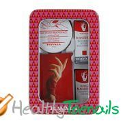 Mavala Nail Rescue Kit All you need for happy and healthy nails, this Mavala Nai. Mavala Nail Polish, Nail Hardener, Nail Oil, Nail Growth, Nail Plate, Healthy Nails, Kit, Happy, Cuticle Oil
