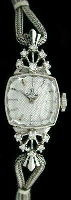 #relojes #reloj #michaelkors #costarica